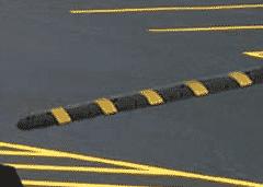 Reducción de Velocidad